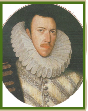howard, phillip 1 earl arundel.jpg